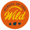 School of the Wild